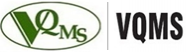 VQMS Pvt Ltd – Management Consulting