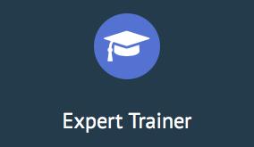 i-expert-trainer-1