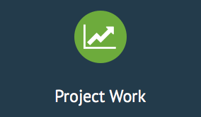 i-project-work