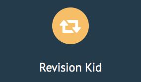 i-rivision-kid