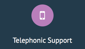 i-telephonic-support