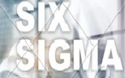 6sigma-certification-300x120